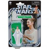 Star Wars The Vintage Collection - Princess Leia Organa (Yavin)