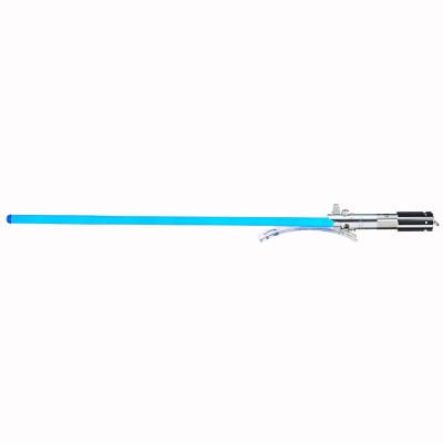 Star Wars Black Series - Rey (Jedi Training) Force FX Lightsaber