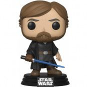 POP! Vinyl Star Wars - Luke Skywalker (Final Battle)