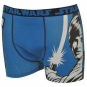 Star Wars Kalsonger Luke Skywalker