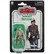 Star Wars The Vintage Collection - Luke Skywalker (Bespin)