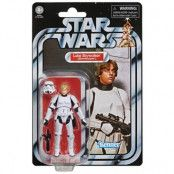 Star Wars The Vintage Collection - Luke Skywalker Jedi Master