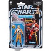 Star Wars The Vintage Collection - Luke Skywalker (X-Wing Pilot)