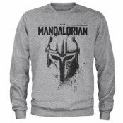 The Mandalorian Sweatshirt, Sweatshirt