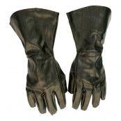 Darth Vader Barn Handskar - One size