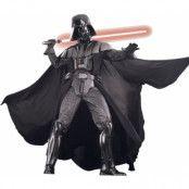 Darth Vader Supreme Maskeraddräkt, STANDARD