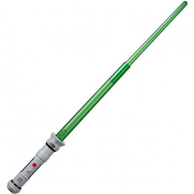 Star Wars - Luke Level 1 Lightsaber