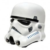 Stormtrooper Supreme Mask