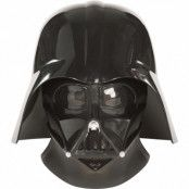 Supreme Edition Darth Vader™ Mask
