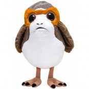 Star Wars - Porg Plush - 45 cm