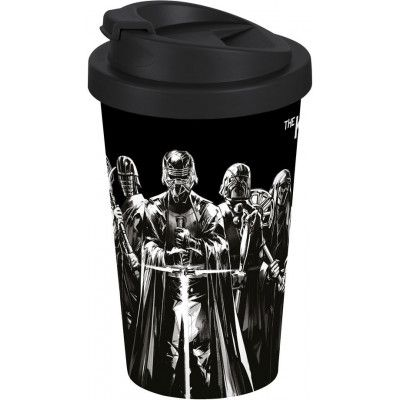 Star Wars - Knights of Ren Travel Mug