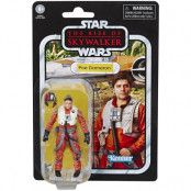 Star Wars The Vintage Collection - Poe Dameron