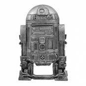 R2-D2 Kapsylöppnare
