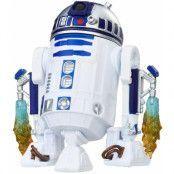 Star Wars Force Link - R2-D2 (Episode VIII)