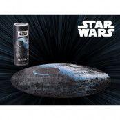 Star Wars Death Star Dubbelsidigt Pussel