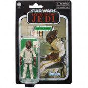 Star Wars The Vintage Collection - Admiral Ackbar