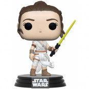 Funko POP! Star Wars - Rey