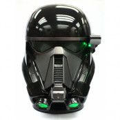 Star Wars Rogue One - Death Trooper Bluetooth Speaker 1/1