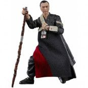 Star Wars The Vintage Collection - Chirrut Îmwe (Rogue One)