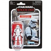 Star Wars The Vintage Collection - Imperial Stormtrooper