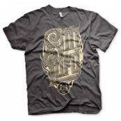 Star Wars - Sith Lord T-Shirt, Basic Tee