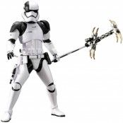 Star Wars - First Order Stormtrooper Executioner - Artfx+