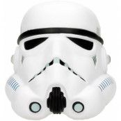 Star Wars - Stormtrooper Helmet Anti-Stress