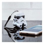 Storm Trooper Bluetooth Högtalare