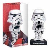 Stormtrooper Bobble Head