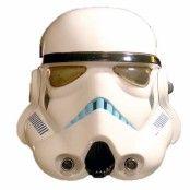 Stormtrooper Deluxe Mask