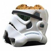 Stormtrooper Kakburk