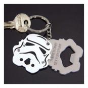 Stormtrooper Kapsylöppnare
