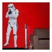 Stormtrooper Väggdekoration