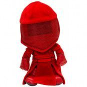 Star Wars - Praetorian Guard Plush - 17 cm