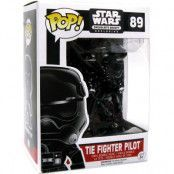 POP! Vinyl Star Wars - TIE Fighter Pilot Exclusive