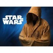 Star Wars Jedi Deluxe Morgonrock