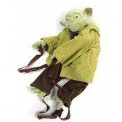 Star Wars - Yoda Buddy Backpack - 60 cm