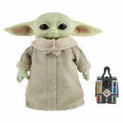 The Mandalorian, Interaktiv Figur - Baby Yoda
